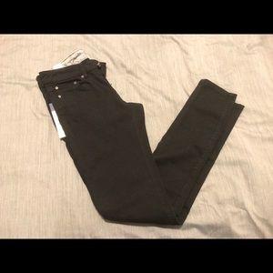 🥳🥳 Roxy skinny jeans